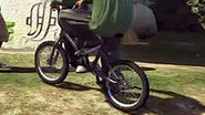 BMX-GTAV-Trailer