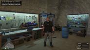 Bunker-GTAO-VehicleWorkshop