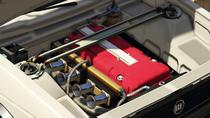 Club-GTAO-Engine