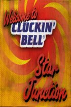 CluckinBell-GTAIV-Poster5