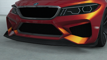 Cypher-GTAO-FrontBumpers-CarbonSuperSplitter.png