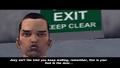 DriveMistyForMe2-GTAIII