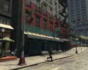 Drusillas-GTAIV-SideView