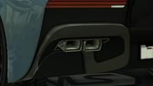 Emerus-GTAO-TwinBoxedExhausts.png