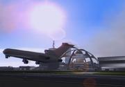 FrancisIntAirport-GTA3-ShoresideVale