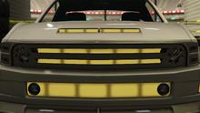 FutureShockDominator-GTAO-DefensiveGrille.png