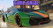 GTAOnlineBonusesApril2020-GTAO-Advert1