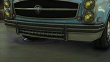 Glendale-GTAO-Bumpers-CustomBumper.png