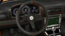 ItaliGTBCustom-GTAO-SteeringWheels-SprintBasic.png