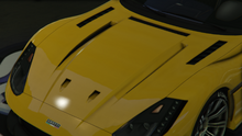 ItaliGTO-GTAO-CompetitionHood.png