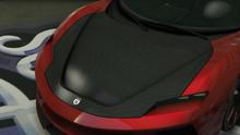 ItaliRSX-GTAO-Hoods-CarbonStrippedHood.png