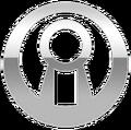Logo-GTAV-Annis