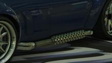Mamba-GTAO-StockExhaust.png