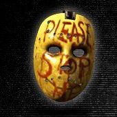 Manhunt-GTAO-Mask