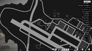 MovieProps-GTAO-Map6.png