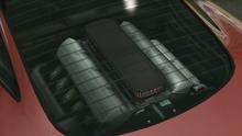 Penetrator-GTAO-AirFilters-BlackAirFilter.png