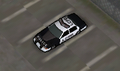PolicePatrol-GTACW-Android