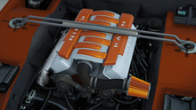 Previon-GTAO-AirFilters-PrimaryV8AirIntakeSystem.png