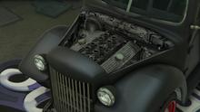 RatTruck-GTAO-EngineBay-StockEngineBay.png