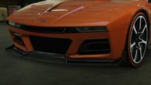 SC1-GTAO-CarbonSplitter.png