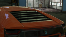 SC1-GTAO-StockLouvers.png