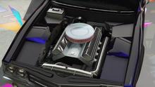 SabreTurboCustom-GTAO-EngineBlock-V8ChromeRibbedCovers.png