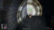 Sightseer-GTAO-PackageLocation15.png