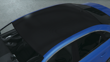 TailgaterS-GTAO-Roofs-CarbonRoof.png