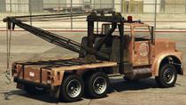 Towtruck-GTAV-RearQuarter