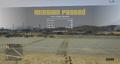 TrevorPhilipsIndustries-GTAV-Mission-SS9