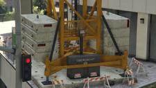 Ubermacht-GTAV-CranePowerSupply