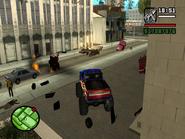 Vehicle-physics-glitch-GTASA