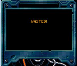 Wasted-GTA1-GBC