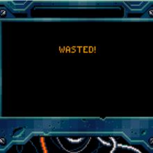 Wasted-GTA1-GBC.png