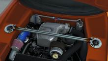 ZR350-GTAO-StrutBraces-TitaniumStrutBrace.png