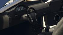 ZionXS-GTAV-Inside