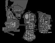 9mmMayhem-GTALCS-Location