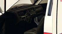Ambulance-GTAV-Inside