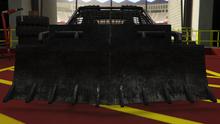 ApocalypseDominator-GTAO-LargeScoop.png