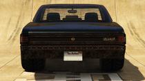 ApocalypseImpaler-GTAO-Rear