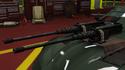 ApocalypseZR380-GTAO-Mounted.50Cal(Clean)
