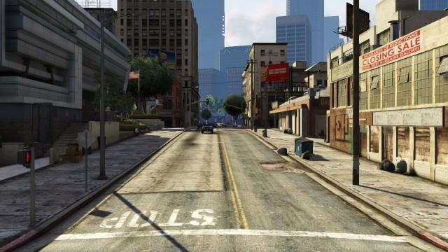 Atlee Street