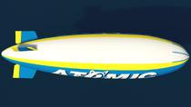 Blimp-GTAV-Top