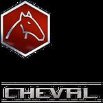 Cheval-Badges-Taipan-GTAO.png