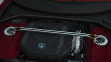 Cypher-GTAO-EngineFittings-TitaniumStrutBrace.png