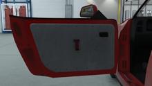 Euros-GTAO-Doors-AluminumPanels.png
