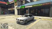ExoticExports-GTAO-DelPerroStripMallCarpark-Spawned.png
