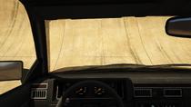Faction-GTAO-Dashboard