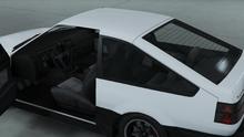 FutoGTX-GTAO-Dash-StockDash.png