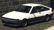 FutoGTX-GTAO-front